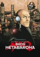 Broń Metabarona