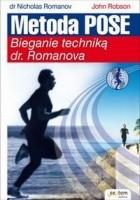 Metoda Pose. Bieganie techniką dr. Romanova