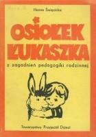 Osiołek Łukaszka