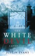 Okładka książki The White Devil