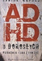 ADHD u dorosłych