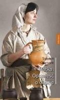 Okładka książki Matka. Opowieść o cudzie