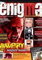 Enigma - klucz do tajemnic, nr 3/2012