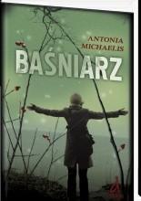 Baśniarz - Antonia Michaelis