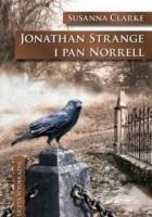 Jonathan Strange i pan Norrell