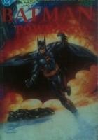 Batman Powraca