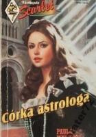 Córka astrologa