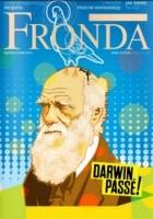 Fronda nr 63 rok 2012, Darwin, Passé!
