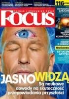 Focus, nr 4 (199)/ kwiecień 2012