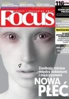 Focus, nr 2/2012