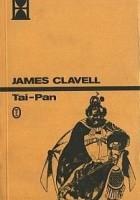 Tai-Pan. Tom 2
