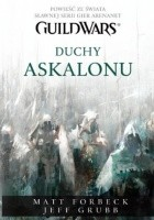 Duchy Askalonu