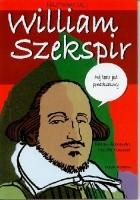 Nazywam się... William Szekspir