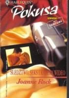 Śledztwo, seks i kaseta wideo