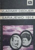 Sarajewo 1914
