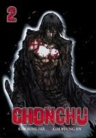 Chonchu tom 2