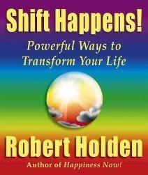 Okładka książki Shift Happens!