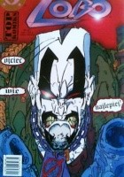 Lobo: Dzieciobójstwo