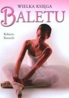 Wielka Księga Baletu