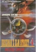 Koszmar z Elm Street 4. Mistrz snów