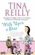 Okładka książki Wish upon a star