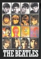 The Beatles. Tak było...