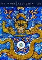 Alchemia taoizmu