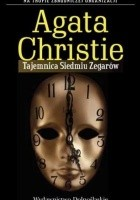 Tajemnica Siedmiu Zegarów
