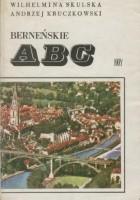 Berneńske ABC