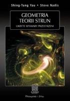 Geometria teorii strun. Ukryte wymiary przestrzeni