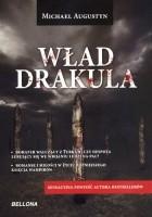 Wład Drakula