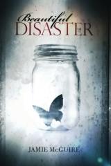 Okładka książki Beautiful Disaster