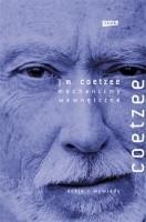Okładka książki Wewnętrzne mechanizmy. Eseje literackie 2000-2005