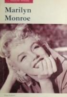 ... własnymi słowami Marilyn Monroe