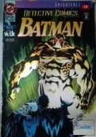 Batman 5/1996