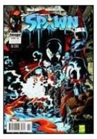 Spawn 2/1998