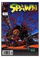 Spawn 4/1999