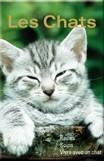 Okładka książki Koty. Rasy, pielęgnacja, życie z kotem.