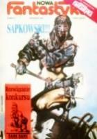 Nowa Fantastyka 96 (9/1990)
