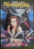 Nowa Fantastyka 102 (3/1991)