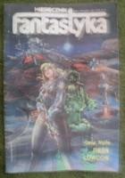 Miesięcznik Fantastyka 48 (9/1986)
