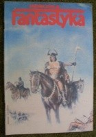 Miesięcznik Fantastyka 65 (2/1988)