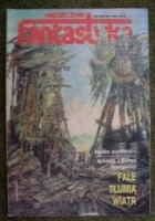Miesięcznik Fantastyka 56 (5/1987)