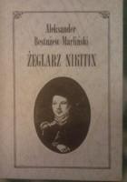Żeglarz Nikitin