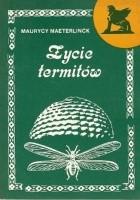 Życie termitów