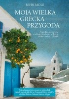 Moja wielka grecka przygoda