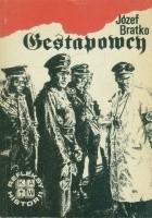 Gestapowcy