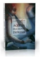 Acedia. Duchowa depresja