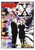 Z Archiwum X 2/1997