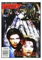 Z Archiwum X 3/1997
